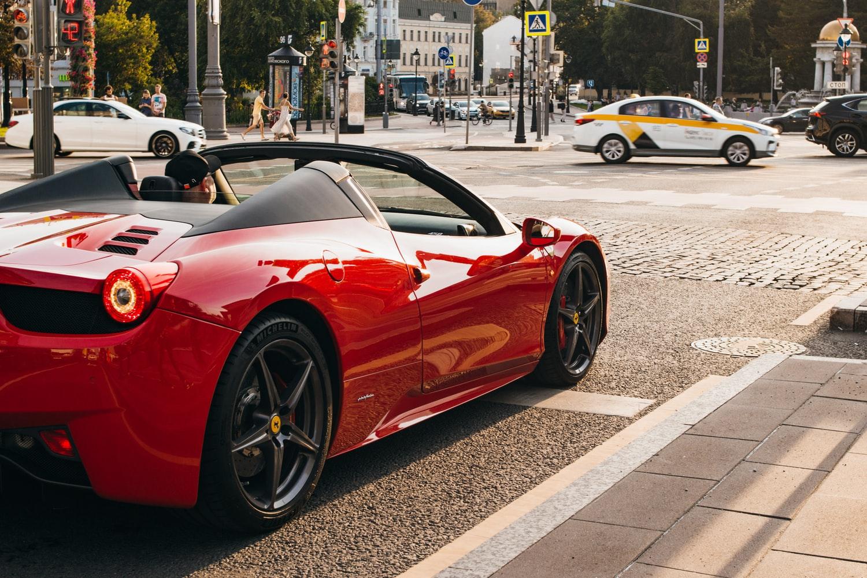Samochody-Hybrydowe-Naprawa-i-Sprzedaż