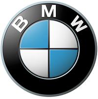 BMW BATERIE HYBRYDOWE
