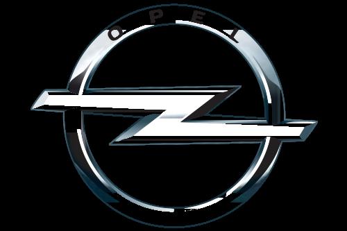 Firma Opel i Baterie Hybrydowe w Polsce