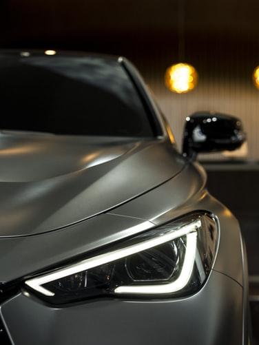 Wałbrzych - naprawa Samochodów Hybrydowych