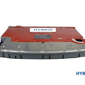 FORD ESCAPE BATERIA HYBRYDOWA 2010-2013