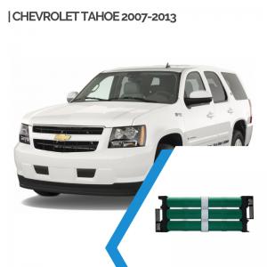 Moduł do Baterii Hybrydowej - Chevrolet Tahoe 2007-2013 okrągłe - Kupujesz Wymieniasz Sam!