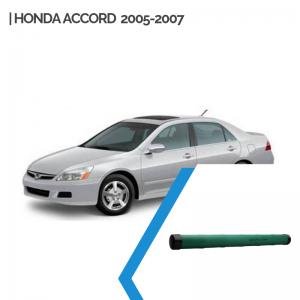 Moduł do Baterii Hybrydowej - Hondy Accord 2005-2007 - Kupujesz Wymieniasz Sam! 2