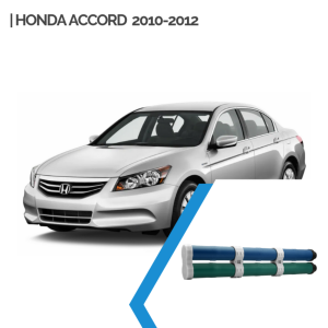 Moduł do Baterii Hybrydowej - Hondy Accord 2010-2012 - Kupujesz Wymieniasz Sam! 1