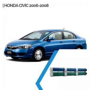 Moduł do Baterii Hybrydowej - Hondy Civic 2006-2008 - Kupujesz Wymieniasz Sam!