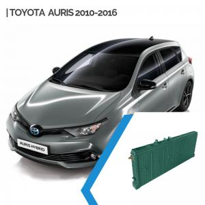 Moduł do Baterii Hybrydowej - Toyota Auris 2010-2016 - Kupujesz Wymieniasz Sam!