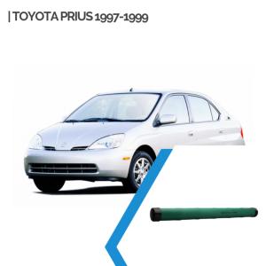 Moduł do Baterii Hybrydowej - Toyota Prius 1997-1999- Kupujesz Wymieniasz Sam!