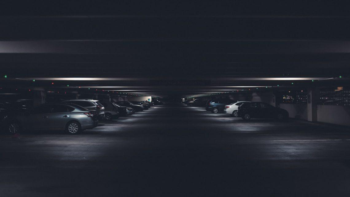 Diagnostyka i Naprawa Dacia Spring Elektryczna