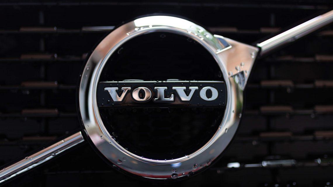 Naprawa i Serwis Volvo Polestar - Wersje Hybrydowe i Elektryczne