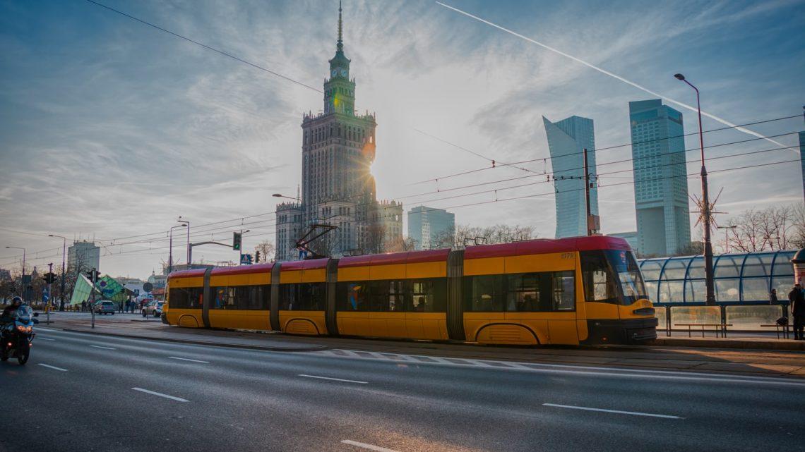 Warszawa - Naprawa Samochodów Elektrycznych i Hybrydowych, Wodorowych, Nasz Warsztat Samochodowy Serwisuje w 24h - 7 Dni w tyg.