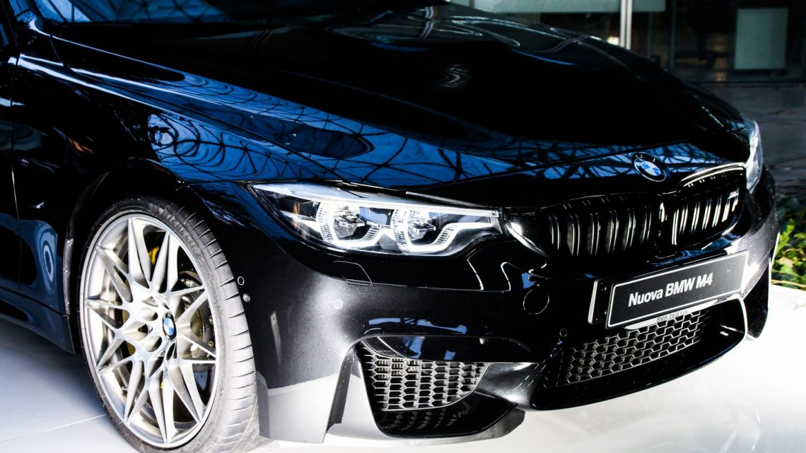 CITROEN DS5, PEUGEOT 508, 508RXH, Regeneracja baterii hybrydowej, BMW 7 Active Hybrid, Mercedes-Benz E W212 hybrid Naprawa baterii HV