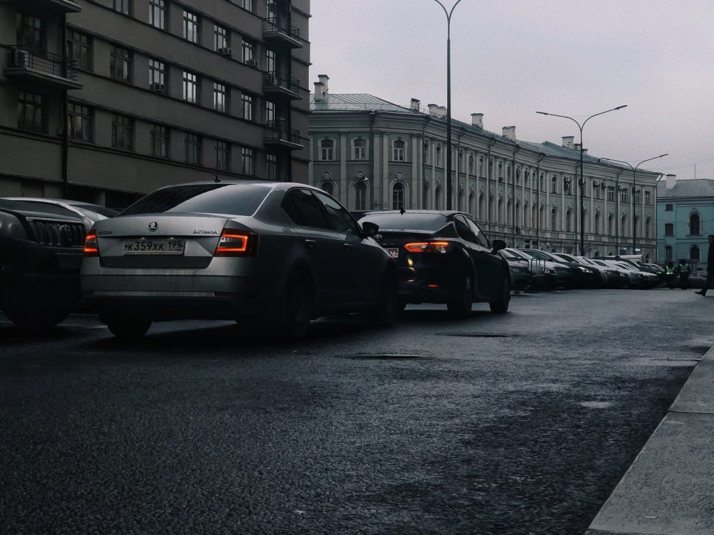 Mobilny Warsztat 24h Warszawa, Elektryk, Diagnostyka, Serwis Samochodowy