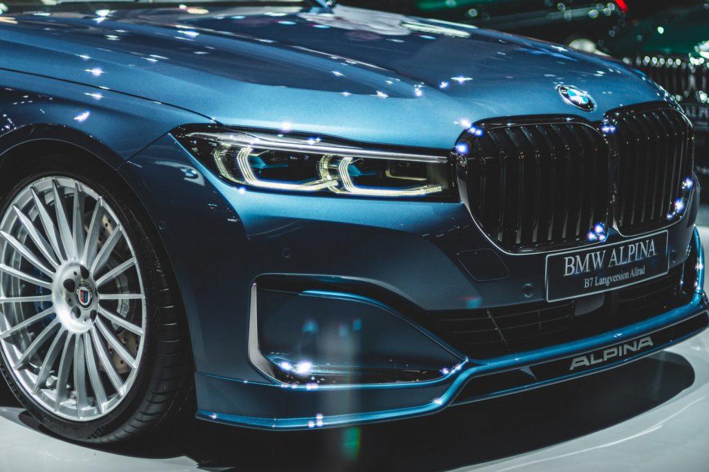Serwis Mobilny Mechanik Warszawa, Elektryk Samochodowy dla BMW, Audi, Mercedes