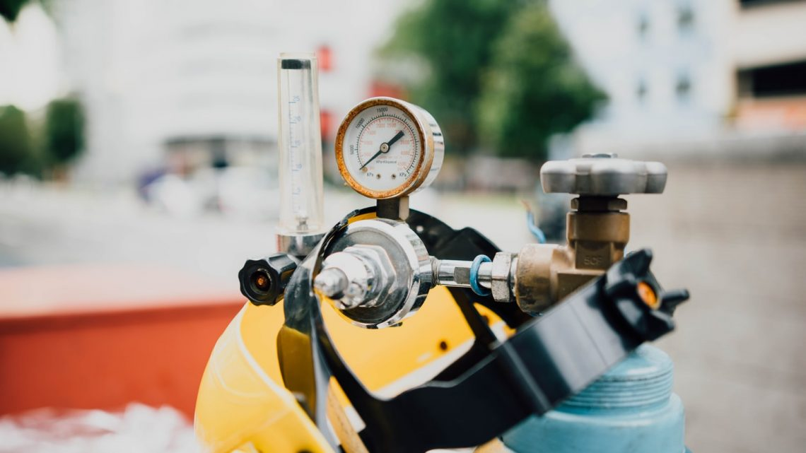 Montaż instalacji LPG Warszawa - Serwis u mechanika Samochodowego