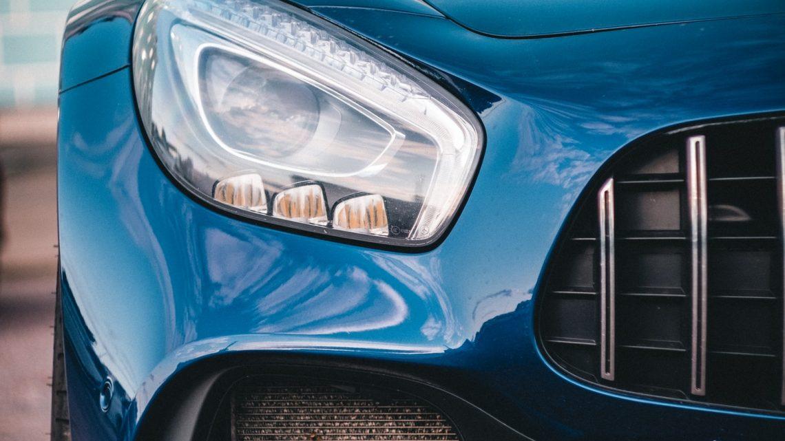 Naprawa Samochodów Elektrycznych i Hybrydowych