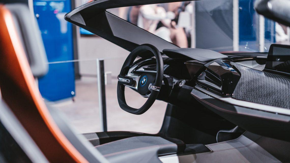 Odsiarczanie baterii do samochodów Hybrydowych i Elektrycznych, Serwis, Wymiana, Regeneracja modułów, komputera, elektryki, testowanie.