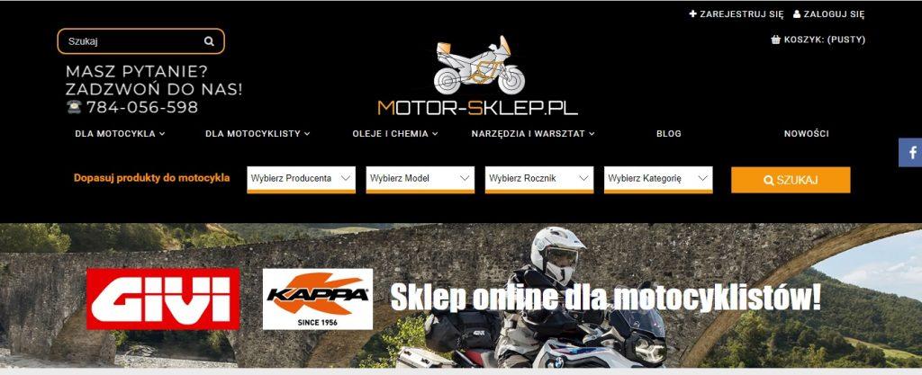 Obrazek posiada pusty atrybut alt; plik o nazwie Sklep-online-dla-motocyklistow-1024x417.jpg